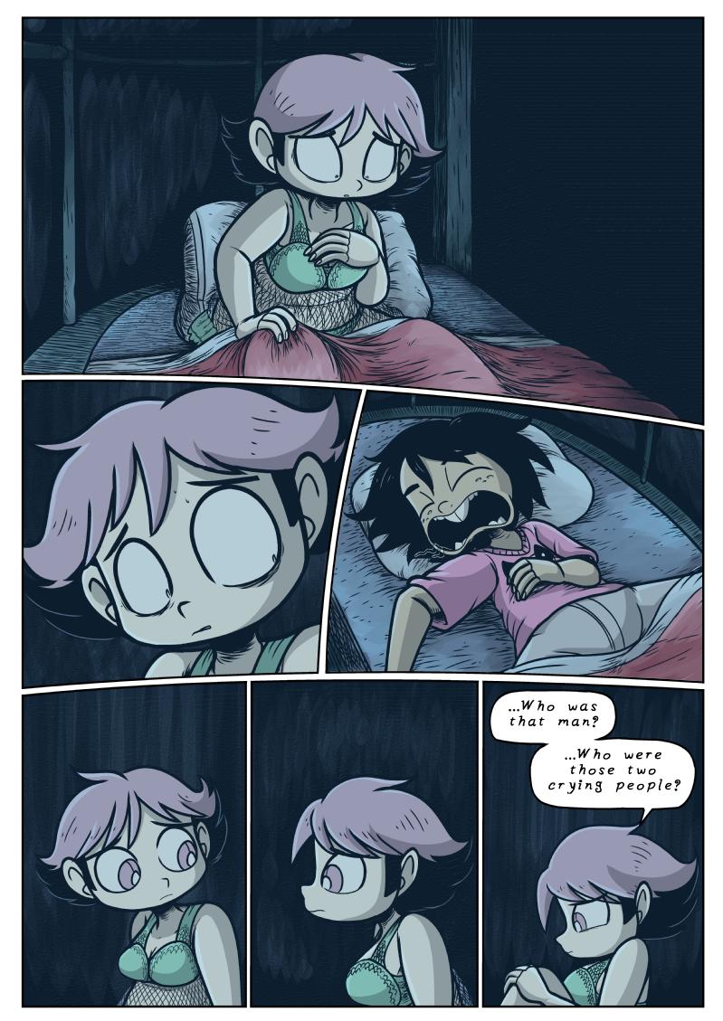 Charon- Page 99