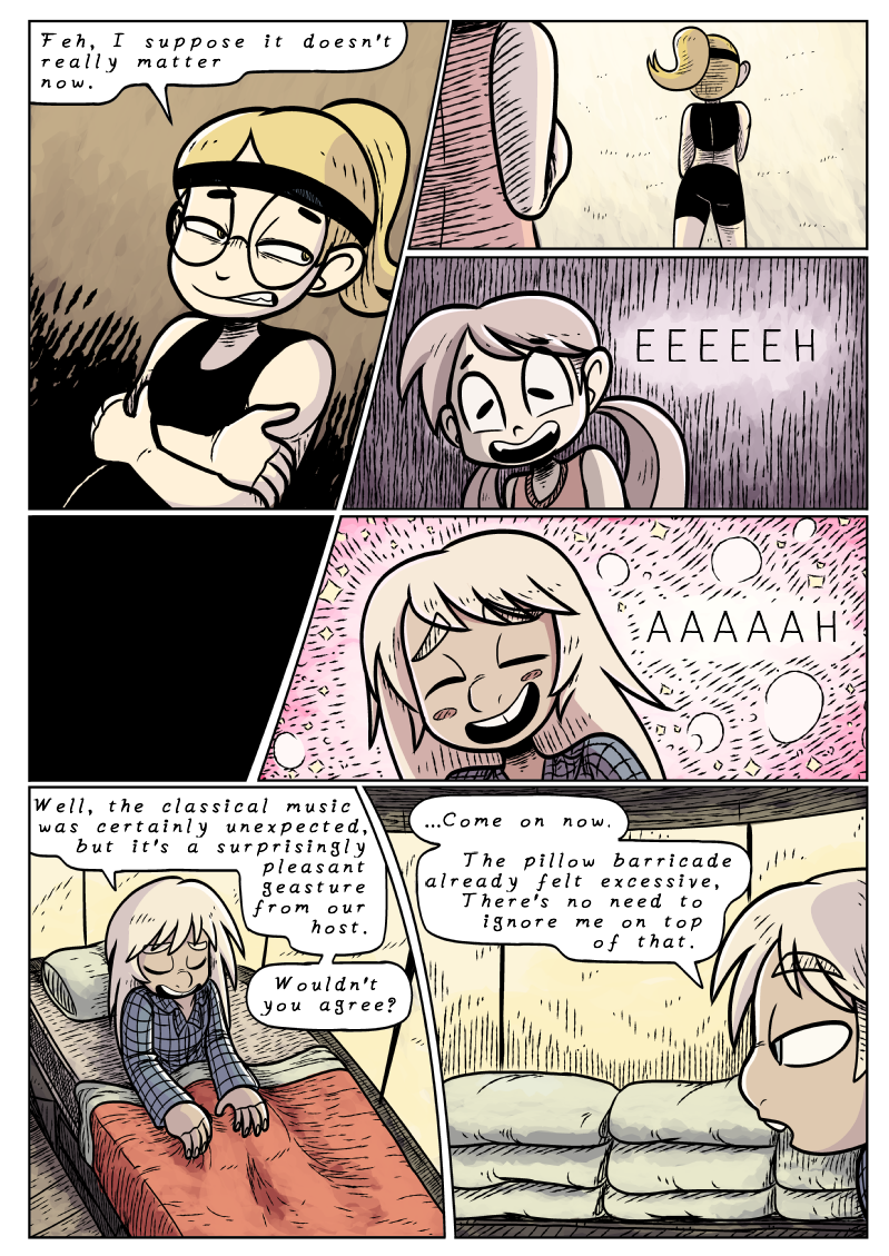 Cain- Page 6