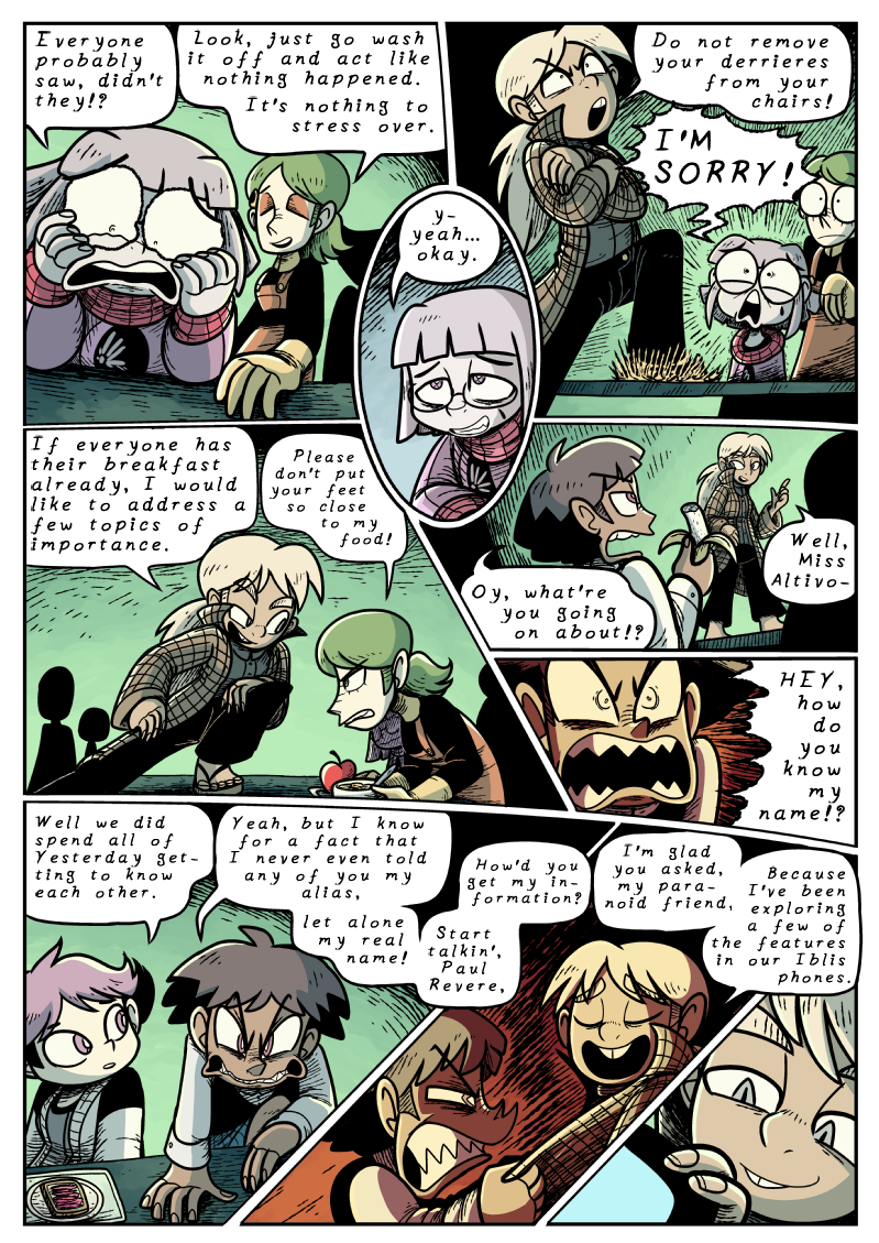 Cain- Page 11