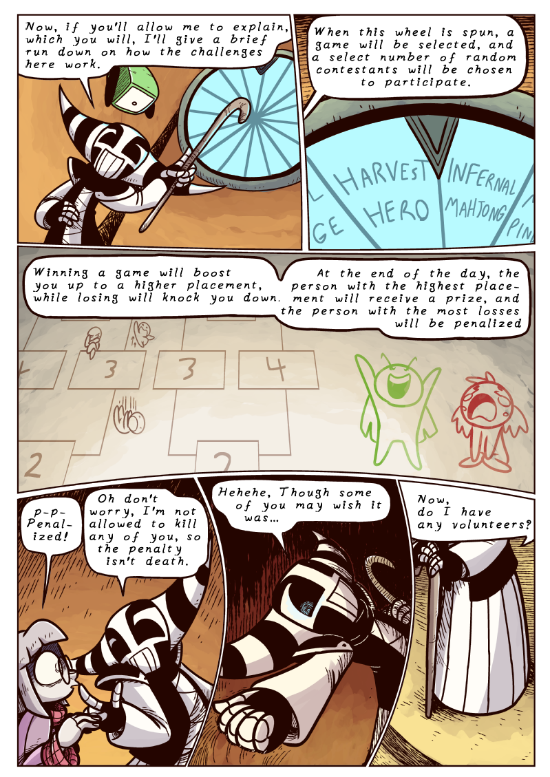 Cain- Page 16