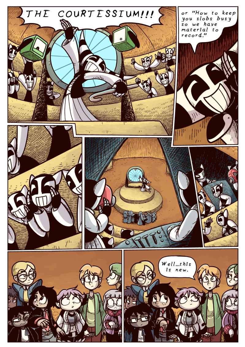 Cain- Page 15